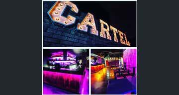 Cartel Nightlcub , 101/99-101 Victoria Street Mackay QLD 4740 - Image 1