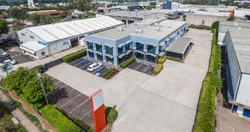 39 Harvey Street Eagle Farm QLD 4009 - Image 1