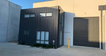 4/14 Suffolk Street Capel Sound VIC 3940 - Image 1
