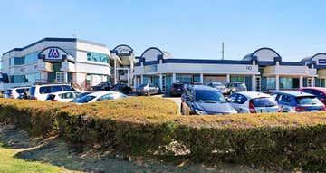 110 Erindale Road Balcatta WA 6021 - Image 1