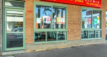 301-303 Morphett Street Adelaide SA 5000 - Image 1