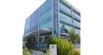 Suite 23, 20 Enterprise Drive Bundoora VIC 3083 - Image 1