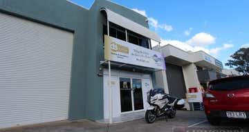69 Secam Street Mansfield QLD 4122 - Image 1