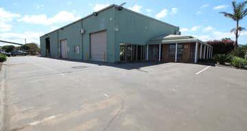 6 Tews Court Wilsonton QLD 4350 - Image 1