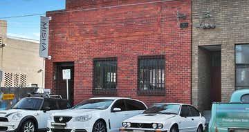 77 Murphy Street Richmond VIC 3121 - Image 1