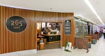 Shop 2, 265 Castlereagh Street Sydney NSW 2000 - Image 1