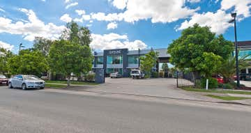 65 Southgate Avenue Cannon Hill QLD 4170 - Image 1