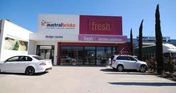 392 South Road Richmond SA 5033 - Image 1