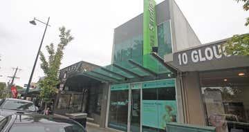 12 Gloucester Avenue Berwick VIC 3806 - Image 1