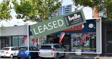 162 Grote Street Adelaide SA 5000 - Image 1