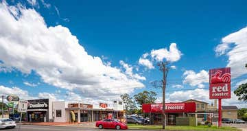 169-179 Meadows Road Mount Pritchard NSW 2170 - Image 1
