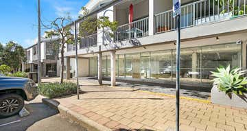 Shop 3, 36-38 Old Barrenjoey Road Avalon Beach NSW 2107 - Image 1