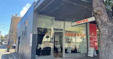 55e Eton Street Sutherland NSW 2232 - Image 1