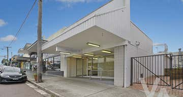 584 Pacific Highway Belmont NSW 2280 - Image 1