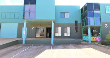 2/493 South Street Harristown QLD 4350 - Image 1