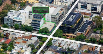 235 Napier Street Fitzroy VIC 3065 - Image 1