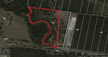 155 King Avenue Willawong QLD 4110 - Image 1