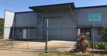 1/1 Atticus Street Woree QLD 4868 - Image 1