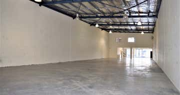 Unit 3, 169-173 Hume Highway Lansvale NSW 2166 - Image 1