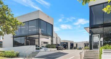 37 McDonald Road Windsor QLD 4030 - Image 1