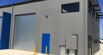 Unit 21, 17 Old Dairy Close Moss Vale NSW 2577 - Image 1