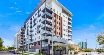 49 Cleveland Street Stones Corner QLD 4120 - Image 1