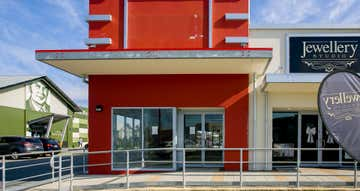 Brooklands Shopping Centre, 1A/345 Warton Road Southern River WA 6110 - Image 1