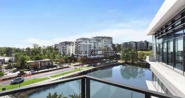 Esplanade, Suite  403, 11-13 Solent Circuit Norwest NSW 2153 - Image 1