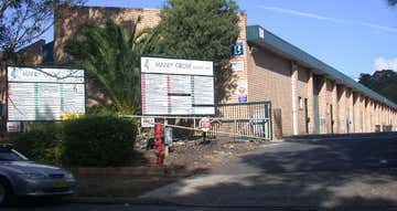 Manly Vale NSW 2093 - Image 1