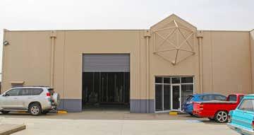 Unit 6, 57 Regentville Road Penrith NSW 2750 - Image 1