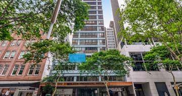 Lot 45/97 Creek Street Brisbane City QLD 4000 - Image 1