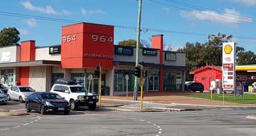 Shop 1/964 Wanneroo Road Wanneroo WA 6065 - Image 1