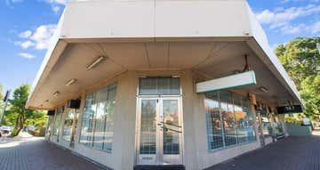 201 Payneham Road St Peters SA 5069 - Image 1