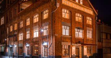 City Flour Mills, 8 Brooke Street Hobart TAS 7000 - Image 1