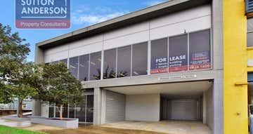 29 Hotham Parade Artarmon NSW 2064 - Image 1