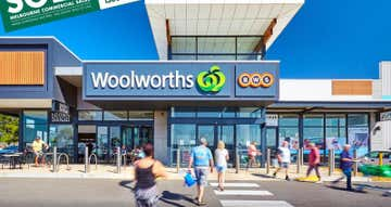 Woolworths Curlewis 90 Centennial Boulevard Curlewis VIC 3222 - Image 1