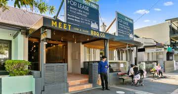 80 Norton Street Leichhardt NSW 2040 - Image 1