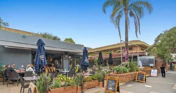 Shop 7&8, 39-45 Norton Street Leichhardt NSW 2040 - Image 1