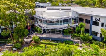 Garden City Office Park, B20, 2404 Logan Road Eight Mile Plains QLD 4113 - Image 1