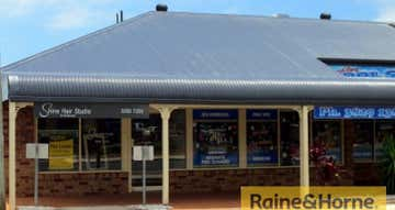 Shop 1, 160-162 Broadwater Terrace Redland Bay QLD 4165 - Image 1