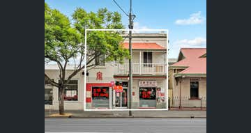 311 Morphett Street Adelaide SA 5000 - Image 1