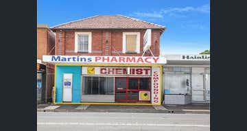256 Princes Highway Corrimal NSW 2518 - Image 1