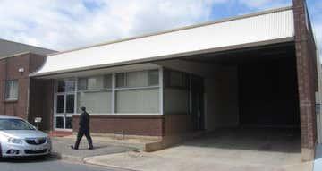 42 Provident Avenue Glynde SA 5070 - Image 1