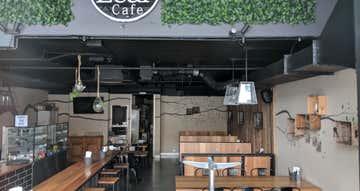 236 Barkly Street Footscray VIC 3011 - Image 1