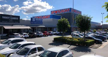 Showroom, 345 Nerang Road Ashmore QLD 4214 - Image 1