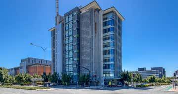 145 Sinnathamby Boulevard Springfield Central QLD 4300 - Image 1