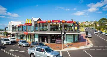 17-23 Market Street Merimbula NSW 2548 - Image 1