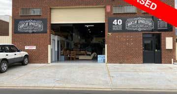 40 Provident Avenue Glynde SA 5070 - Image 1
