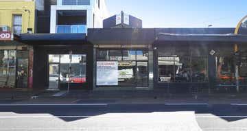272 Johnston Street Abbotsford VIC 3067 - Image 1