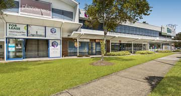Plaza Links, 1/7-9 Plaza Parade Maroochydore QLD 4558 - Image 1
